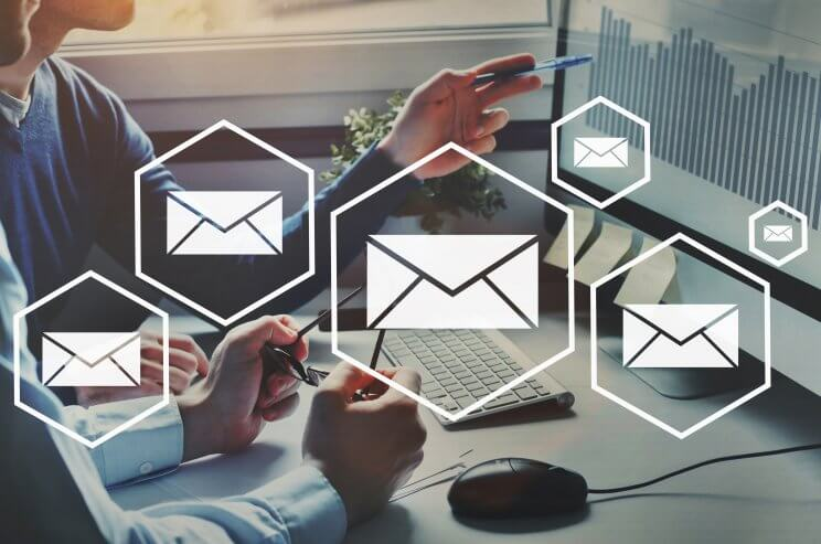 email marketing campaign tips 2020