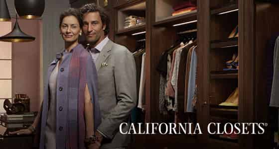 california closets promo image