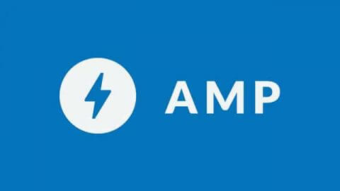 amp development