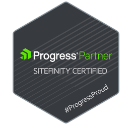 progress-sitefinity-partner-certification-badge