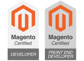 Magento-2-migration-certified