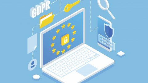 GDPR Compliance Checklist for Websites
